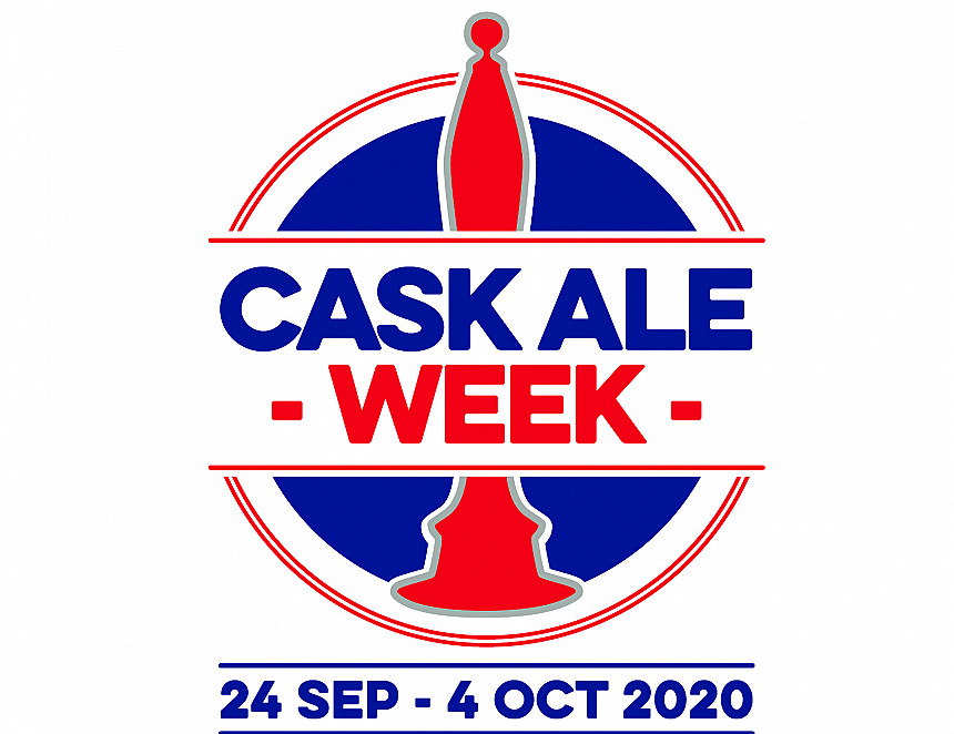 Pub-goers urged to choose cask to celebrate Cask Ale Week