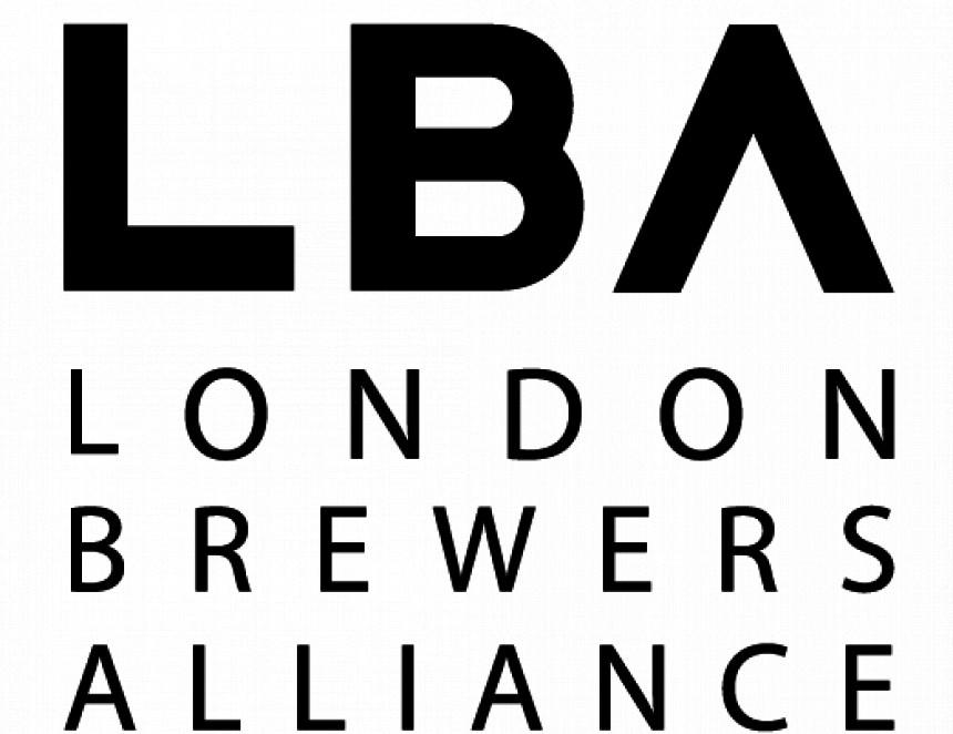 London Brewers Alliance Beer Festival returns for 2019