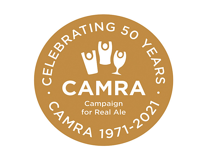 Reflections on 50 years of campaigning