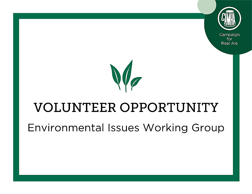 Can you help new environment group?
