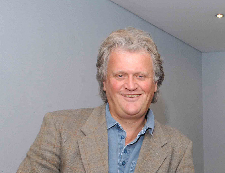 Wetherspoon 'can't compete with supermarkets on tax'