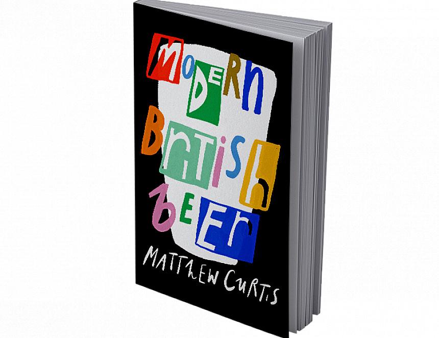 Modern British Beer review