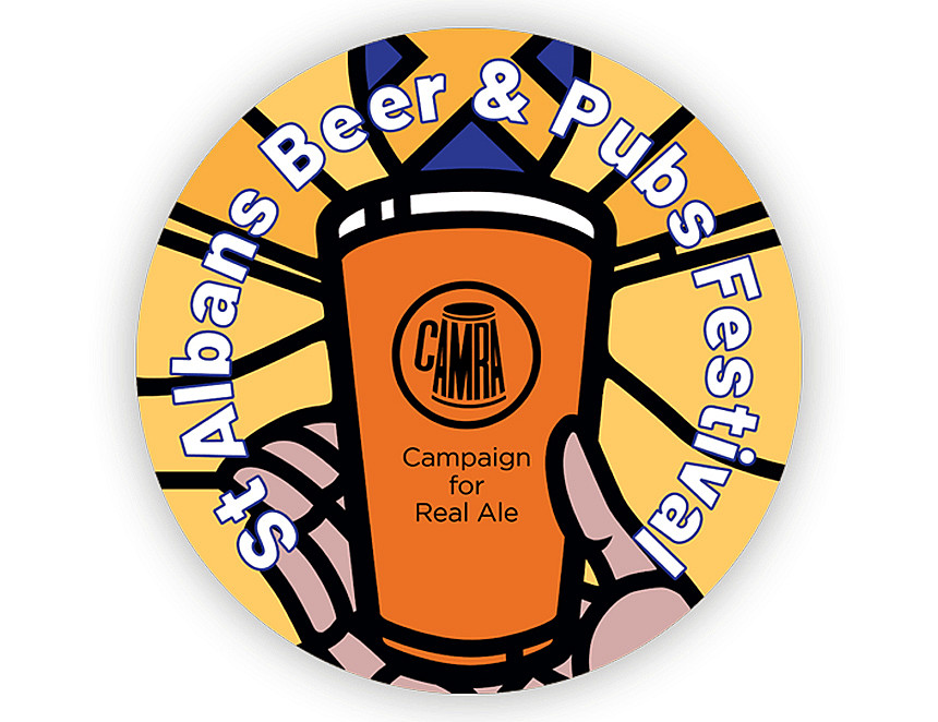 City's real ale pubs festival launched