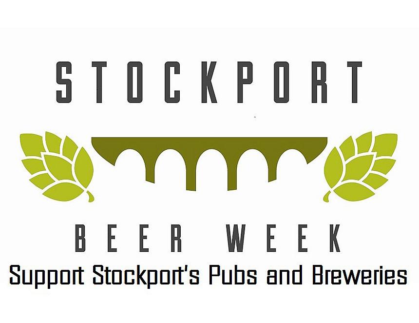 Beer week backs pubs and breweries