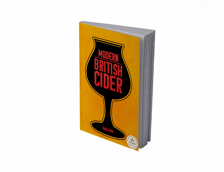 CAMRA calls on MPs to help cider makers